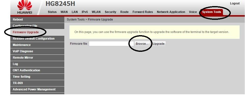 firmware_upgrade