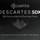 SDK «Descartes»